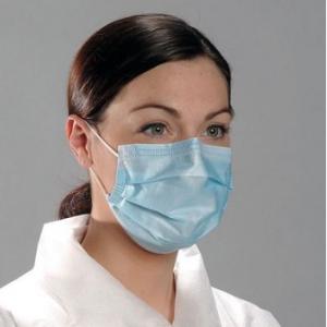 Zoro一次性醫用口罩麵罩護目罩熱賣 防液體