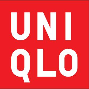 Uniqlo优衣库官网鼠年精选男女服饰大促  收羽绒服 羊绒衫 HEATTECH内衣打底裤等