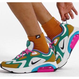 40% OFF Nike Air Max 200 Women's Shoe @Nike.com