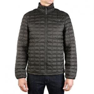 Moosejaw 精选The North Face 北脸冲锋衣、保暖夹克、羽绒服等特卖