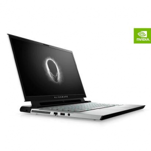 New Alienware m15 Gaming Laptop( i7-9750H, 16GB, 256GB) @Dell