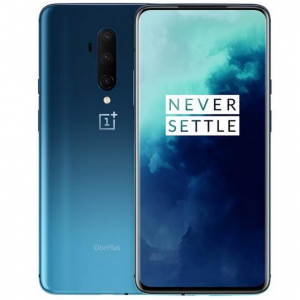 JoyBuy - OnePlus 7T Pro 智能手機 (855plus, 8GB, 256GB, 2K+90Hz),直降$100