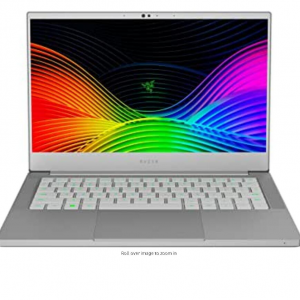Amazon - Razer Blade Stealth 13 超極本 (i7-1065G7, 16GB, 256GB) 直降$200
