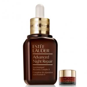New! Estee Lauder Advanced Night Repair Set @ Nordstrom