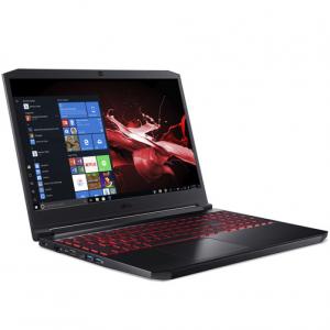 "B&H - Acer 15.6"" Nitro 7 15.6""游戏本(i7-9750H 16GB 512GB GTX1650) 直降$400.99"