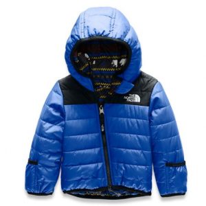 The North Face Kids Clothing Sale @ Neiman Marcus