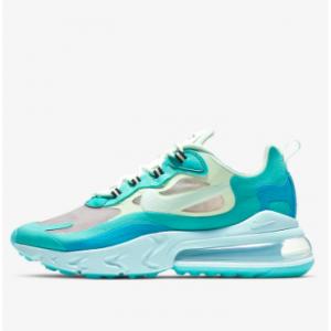 "Nike Air Max 270 React (""Psychedelic Art"") Mens Shoe @Nike.com"