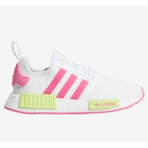 40 Off Adidas Originals Nmd R1 Womens Sneaker Chamsport 79 99