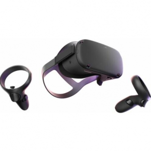 Oculus Quest 128GB VR Headset @Walmart