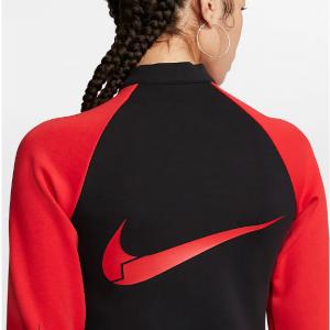 【Nike Store】官網2020新款女士運動服飾、鞋履熱賣