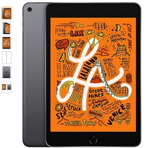 Target - 蘋果 iPad Mini Wi-Fi 最新版 64GB