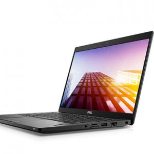 """Dell Latitude 7390 13.3"""" Laptop (i5-8350 8GB 256GB SSD, FHD) $499 @Dell"""