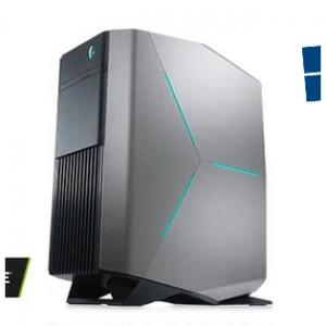 $580 off Alienware Aurora R8 Gaming Desktop(i7-9700, 2070S, 16GB, 512GB) @Dell
