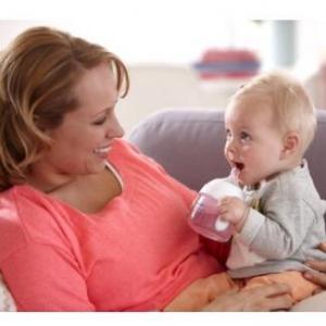 Philips Avent 新安怡婴儿奶瓶、奶嘴、水杯等特惠 @ Walmart
