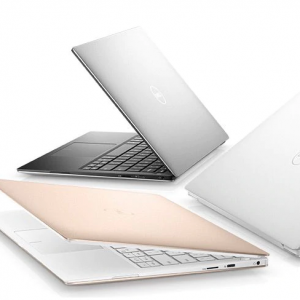"""$649.99 off Dell XPS 13 9380 13.3"""" 4K Touch Laptop (i5-8265U 8GB 128GB SSD) @Dell"""