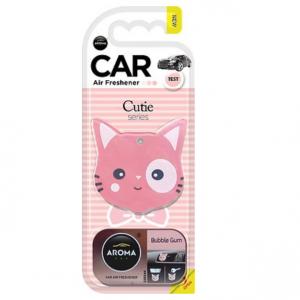 Aroma Car Car Air Freshener @ Chewy