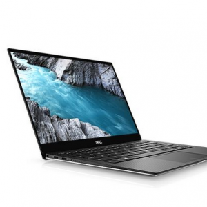 $666 off XPS 13 Touch Laptop(i5-8265U, 8GB, 128GB) @Dell