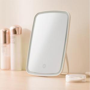 小米 米家 台式 LED化妝鏡 @ Joybuy