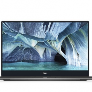 $500 off XPS 15 Laptop(i7-9750H, 1650, 8GB, 256GB) @Dell