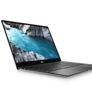 $374 off XPS 13 Touch Laptop(i7-10710U, 16GB, 256GB) @Dell