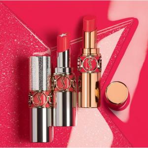 YSL Beauty & Fragrance Sale @ Lord & Taylor