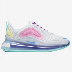 Eastbay 总统日精选 Nike, adidas, Jordan等运动鞋运动服折上折
