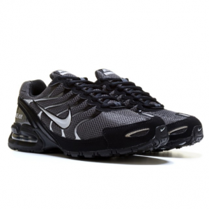 Famous Footwear 总统日折上折手Nike, Converse, adidas等板鞋运动鞋