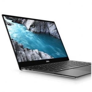 """$400 off XPS 13 7390 13.3"""" 1080p Laptop (i5-10210U 8GB 256GB SSD) @Dell"""