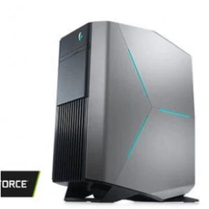 $595 off Alienware Aurora R8 Gaming (i7 9700, 16GB, 512GB SSD RTX 2070) @Dell