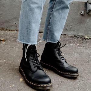 Dr.Martens, UGG, Timberland, Barbour & More Boots Sale @ AllSole