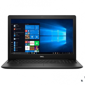 """$230 off Dell Inspiron 3585 15.6"""" Laptop(AMD Ryzen 3, 8GB, 256GB) @Office Depot and OfficeMax"""