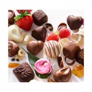 New Reduction! Make the Love Last! -  Godiva Select Products Sale