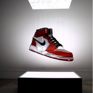 球鞋快闪博物馆门票促销,Sneakertopia强势登陆洛杉矶 @ Groupon