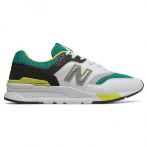 立减61%,New Balance 男士 997H 运动鞋 @Joe's New Balance Outlet