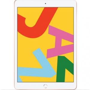 Toby Deals UK - 全新2019版 10.2吋 iPad WiFi 版本 直降£90