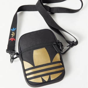 Adidas Bags and Accessories Sale @ Urban Outfitters