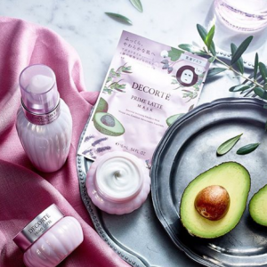 Beauty Sale (NuFace, Elizabeth Arden, SkinCeuticals, Elta MD, T3, Filorga) @ SkinStore