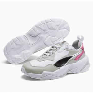 PUMA Private Sale - Smash v2 Sneaker $19.49, Thunder Electric $37.49 & More
