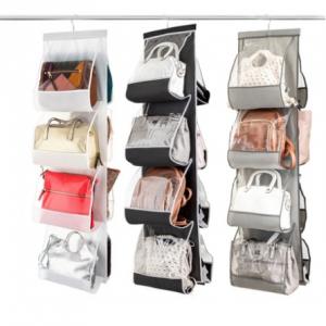 Groupon 精选儿童电动牙刷、家具收纳等特卖,比亚马逊便宜