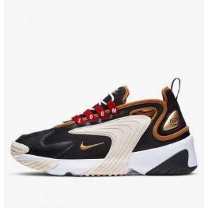 32% OFF Nike Zoom 2K Icon Clash Women's Shoe @Nike.com