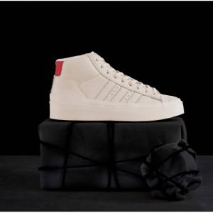 Best of Sale (Converse, Off-white, Adidas Consortium And More) @Slam Jam