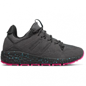 Joe's New Balance Outlet官网 New Balance 新百伦 Fresh Foam Crag Trail 女款运动鞋热卖