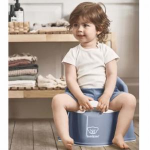 BabyBjorn Kids Bath Items Sale @ Albee Baby