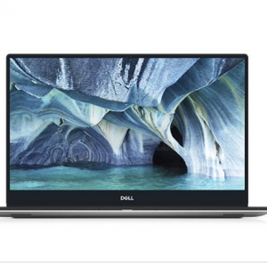$544 off XPS 15 Touch Laptop(i9-9980HK, 1650, 32GB, 1TB) @Dell