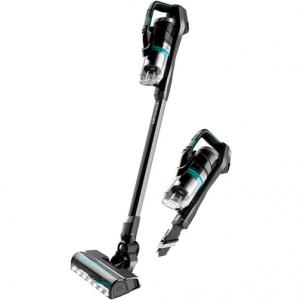 Amazon - Bissell ICONpet 杆式手持吸尘器 22V锂电池 5.4折