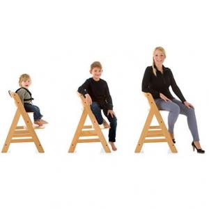 Hauck 兒童高腳餐椅 @ Amazon
