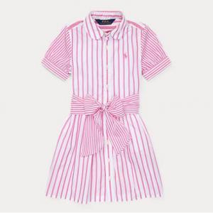 Kids Clothing Sale on Sale @ Ralph Lauren