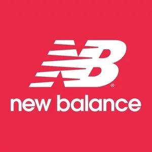 Macys.com官网精选New Balance男女休闲运动鞋优惠