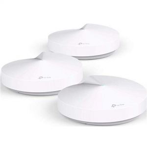 $150 off TP-Link Deco Whole Home Mesh WiFi System @Amazon