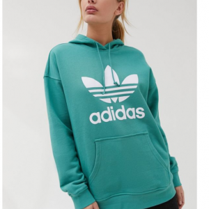 Adidas, Fila, Champion, Nike, Dr. Martens & More Brands Sale @ Urban Outfitters